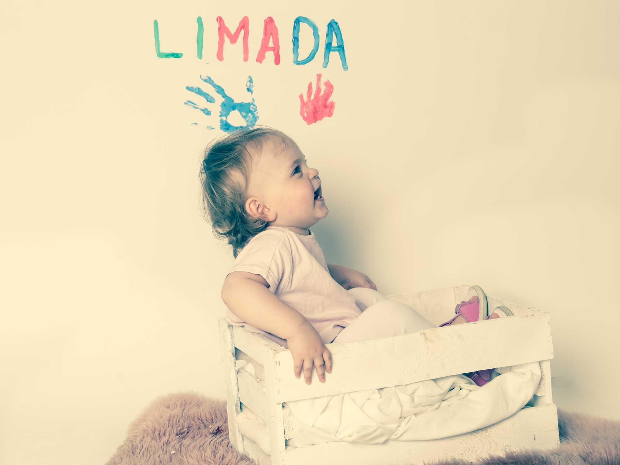 LIMADA KIDS - Eltern-Kind-Kurse in Dortmund Holzen