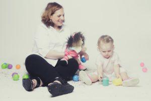 LIMADA Eltern-Kind-Kurse Dortmund