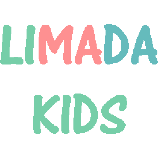 LIMADA  KIDS