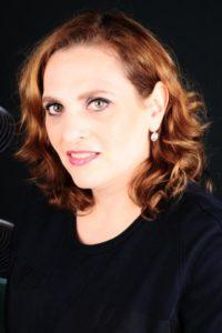 Dana Kahl
